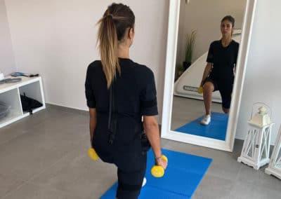 ems-fitness-glutei