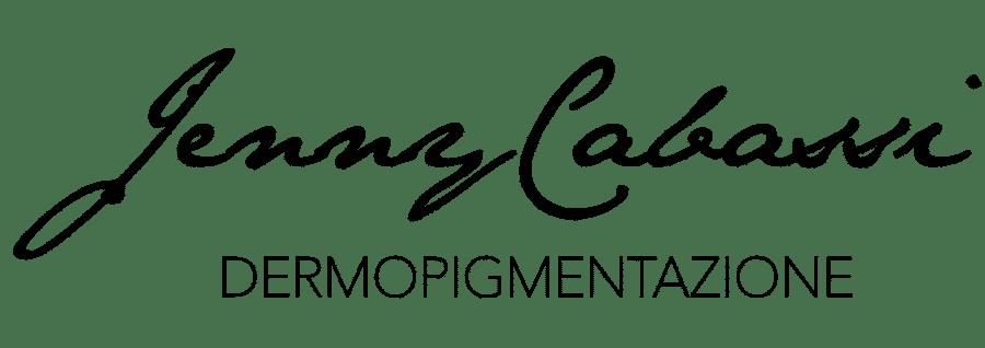 Trucco Permanente