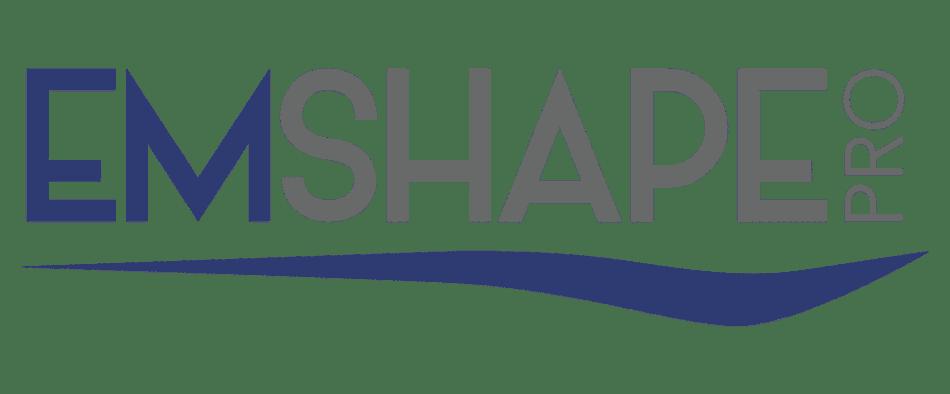 EMShape pro