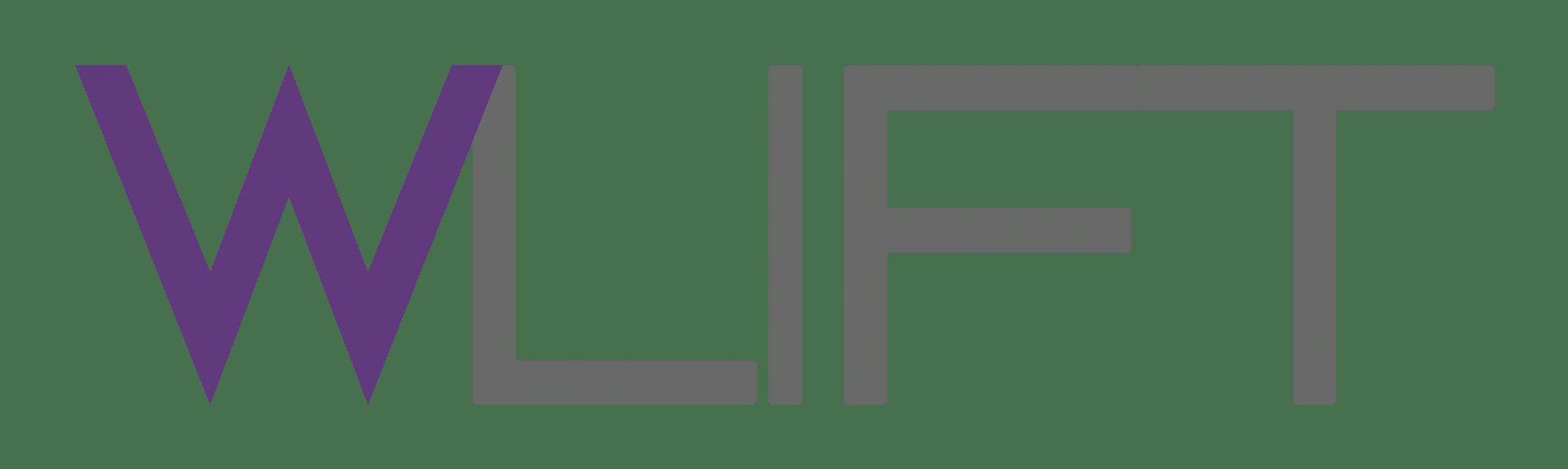 W-Lift