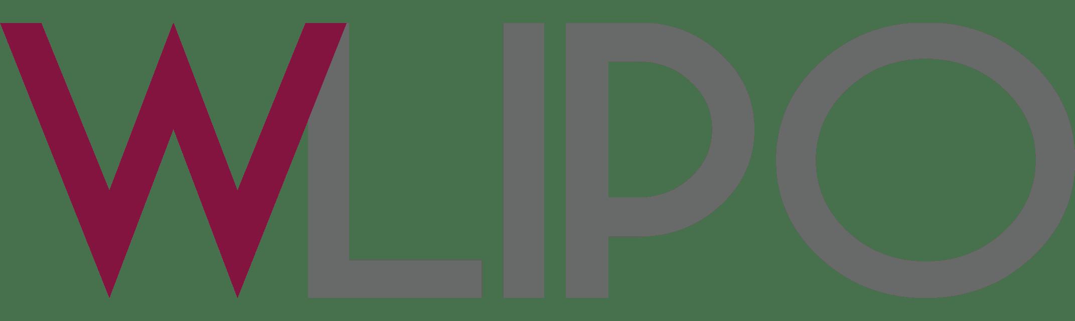 W-Lipo